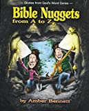 Bible Nuggets A-Z