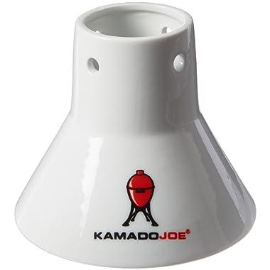 Kamado Joe KJ-CS Ceramic Chicken Stand