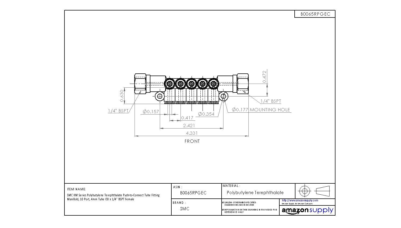 Piece-8 3//8-16 x 2 Hard-to-Find Fastener 014973453176 Carriage Bolt Grade 5