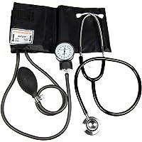 Valuemed Medical - Tensiómetro aneroide para medir la