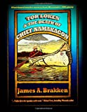 Tor Loken and the Death of Chief Namakagon, James A. Brakken, 1493764071