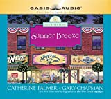 img - for Summer Breeze (The Four Seasons of a Marriage Series #2) book / textbook / text book