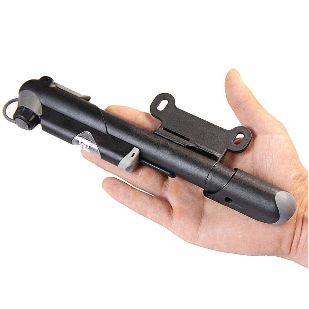 Repuesto del inflador para neum/áticos de la Bomba neum/ática port/átil Compatible con Xiaomi M356 Ninebot Mini Pro jfhrfged