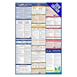 Best Districts Of Columbias - 2018 District of Columbia Labor Law Poster – Review
