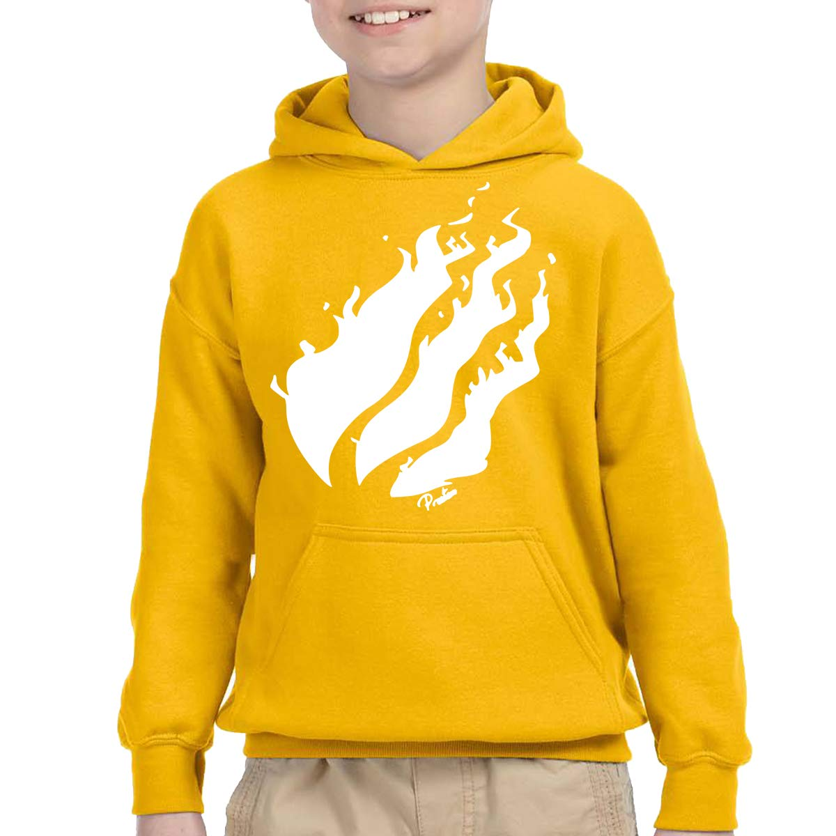 Boys' Clothing : Online Shopping For Clothing, Shoes