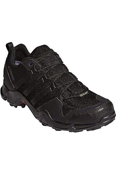Terrex AX2R GTX Shoe - Hiking 9.5 Black