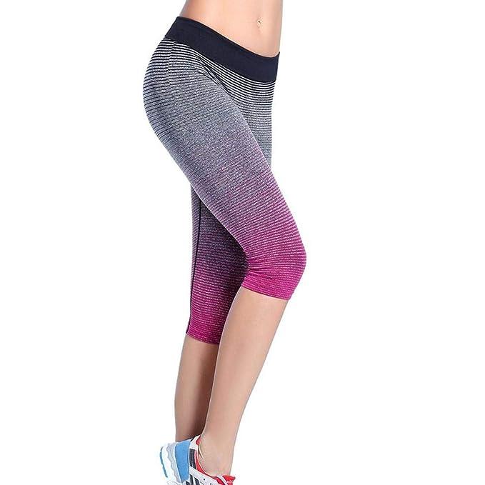 90c4c0405c7 Felz Leggings de Deporte Mujer