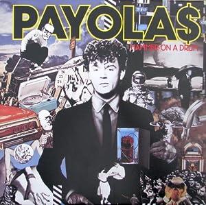 Cyber monday vinyl record deals