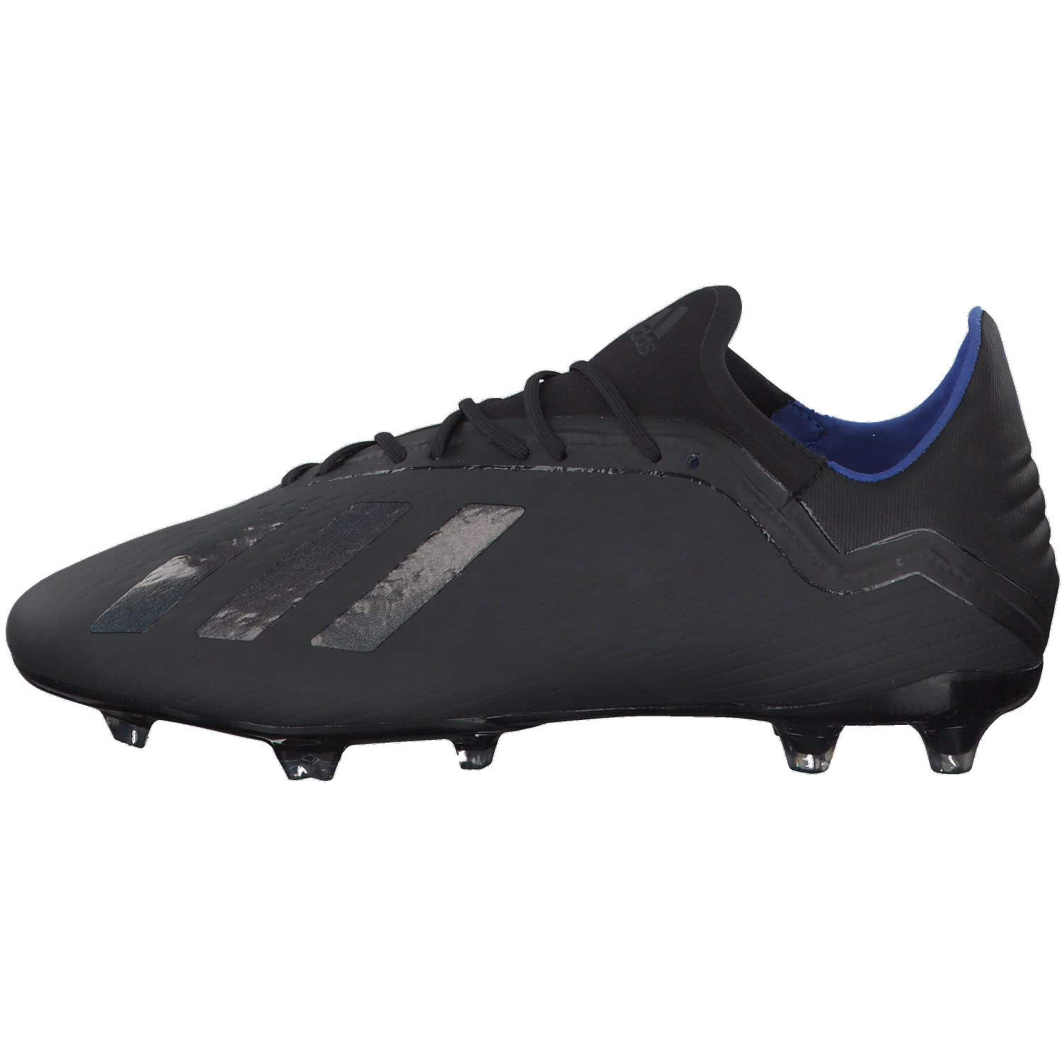 new style 75a67 b9b94 adidas Men's X 18.2 Fg Football Boots: Amazon.co.uk: Shoes ...