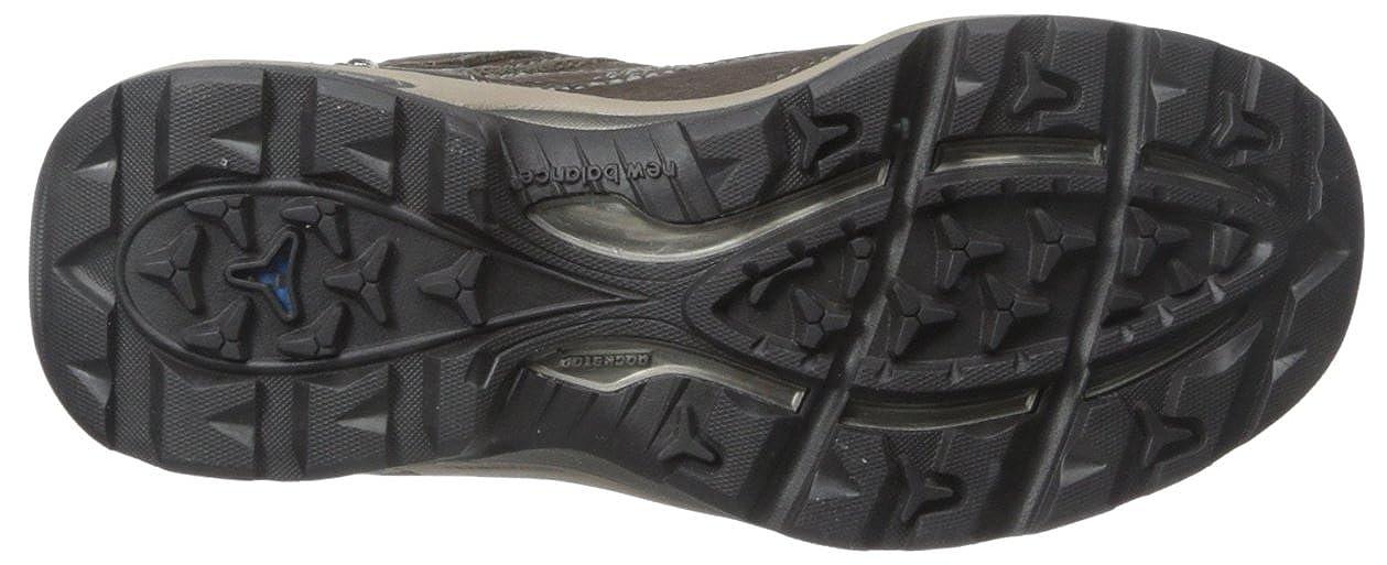 174901f5aba35 Amazon.com | New Balance Women's WW1569 Country Walking Shoe | Walking