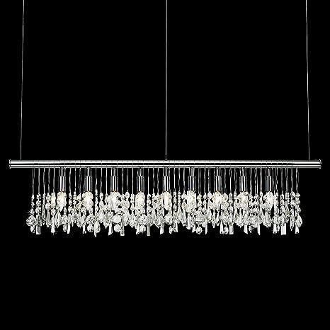 James r moder broadway collection crystal bar chandelier james r moder broadway collection crystal bar chandelier amazon aloadofball Gallery