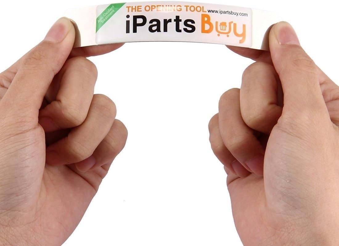 Repair-Kits iPartsBuy Thin Flexible Blade Opening Repair Tool for Smart Phone and Tablet