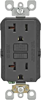 61fuZ05wD5L._AC_UL320_SR166320_ leviton ipl06 wiring diagram 600 watt led dimmer \u2022 indy500 co Leviton Outlet Wiring Diagram at bayanpartner.co