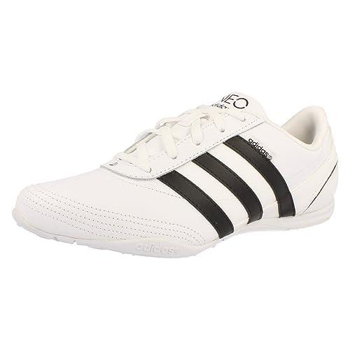 best cheap official photos sleek adidas Neo Newel Damen Sneaker