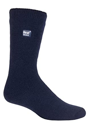 Other Heat Holders - Calcetines para mujer tyxN5TARU