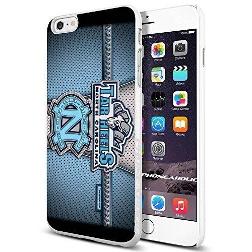 ncaa-nc-university-of-north-carolina-tar-heels-5-cool-iphone-5-5s-smartphone-case-cover-collector-ip