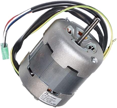 Motor campana 50269894007 Arthur Martin Electrolux: Amazon.es: Grandes electrodomésticos
