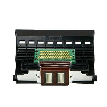 Zinniaya QY6-0076 Boquilla Impresora Boquilla Cabezal de impresión ...