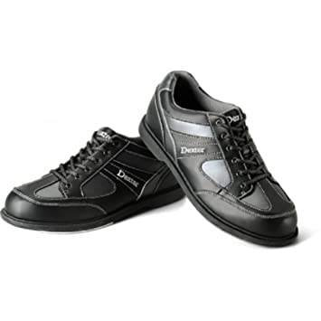 794d6c8057e5 Dexter Pro Am II Black Right Handed Shoes for Men and Women  Amazon ...