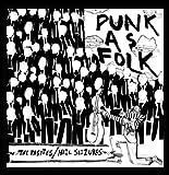Punk As Folk