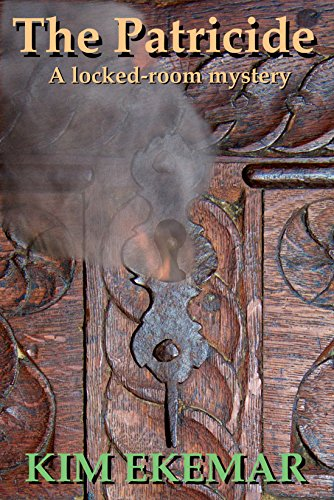 Download PDF The Patricide - A locked-room mystery