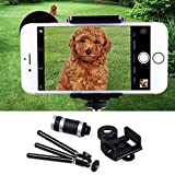 gg 2017 hot HDZoom360 High Performance Telephoto Lens for Your Mobile Device