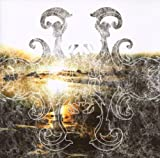 True Nature Unfolds by Callisto (2008-01-13)