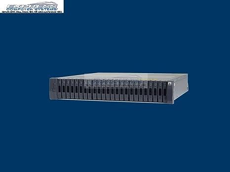 "NetApp X446A-R6 200GB 6Gbps  2.5/"" SAS SSD Solid State SP-446A-R6"