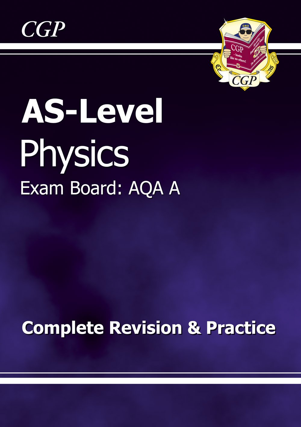 as level physics aqa a complete revision practice for exams until rh amazon co uk revision guide gcse physics revision guide physics a level