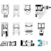 Pedales para máquinas de coser