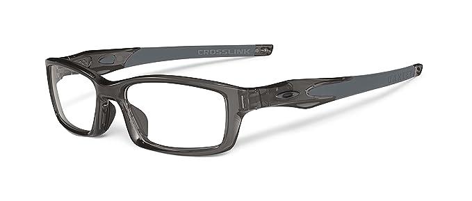 Oakley Crosslink Frames