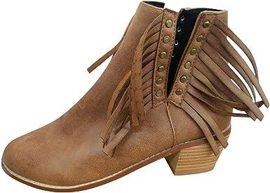 zapatos geox sandalias negras para mujer bogota