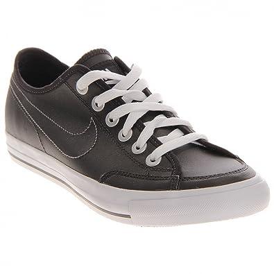 4b4bd1ccc72d Nike Prime Hype DF 2016 (GS) Boys Fashion-Sneakers 845096-001 4.