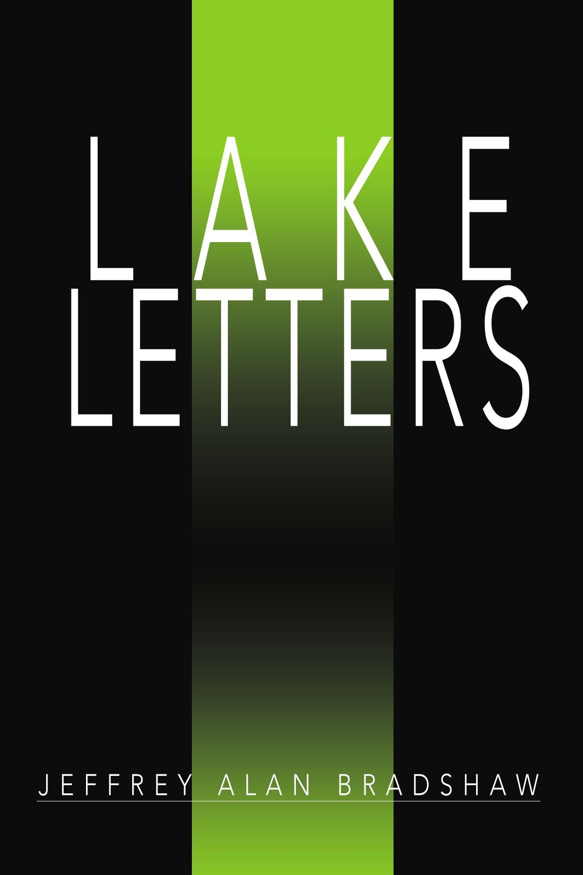 Read Online Lake Letters: The Mystery of Hidden Island pdf epub