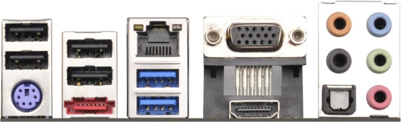 ASRock FM2A75M-ITX R2 0 AMD SATA RAID Driver Windows 7