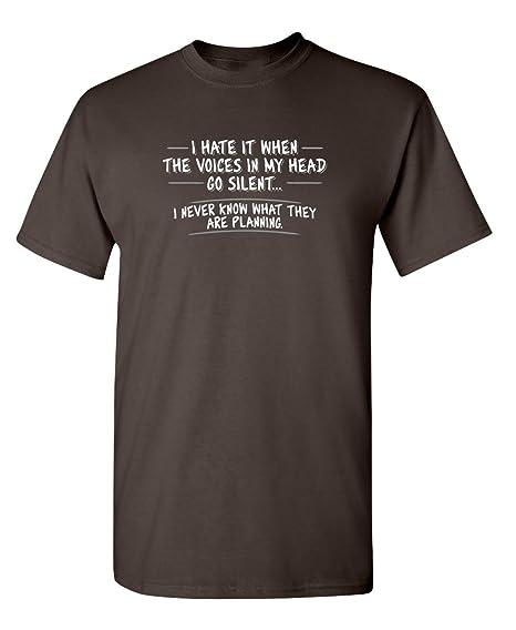 Adult humor gift you
