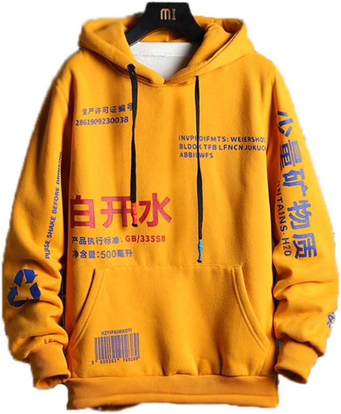 ropa japonesa