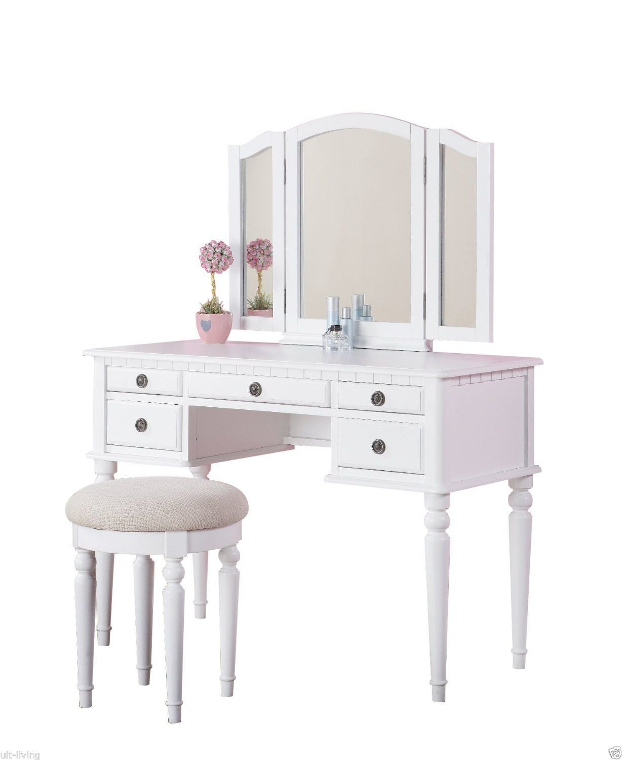 dressing photo desk with mirrored table stained vanity fascinating antique picture oval furniture appealing white then bedroom vanities design alluring