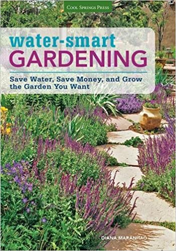 Gardening with Less Water LowTech LowCost Techniques Use up to 90 Less Water in Your Garden