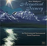 Acoustical Scenery