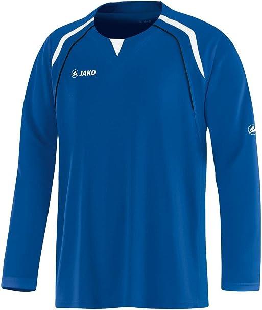 TALLA L (L). Jako Trikot Wembley LA - Camiseta de equipación de Balonmano