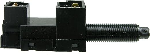 GM ACDelco OE Service Brake Light Switch 15962181