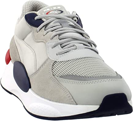 Amazon.com | PUMA Mens RS 9.8 Gravity Casual Sneakers ...