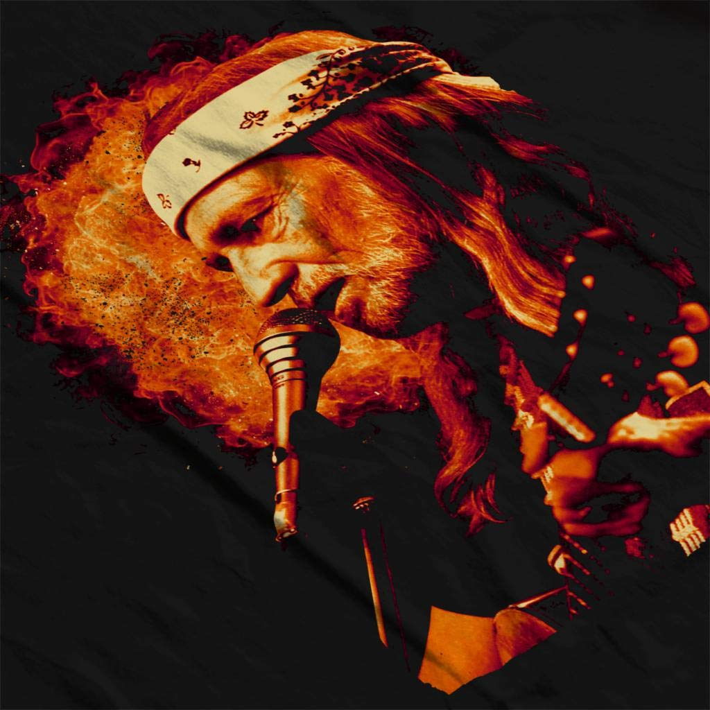 TV Times Singer Willie Nelson 1983 Kids T-Shirt