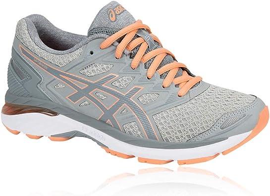 asics running shoes 3000