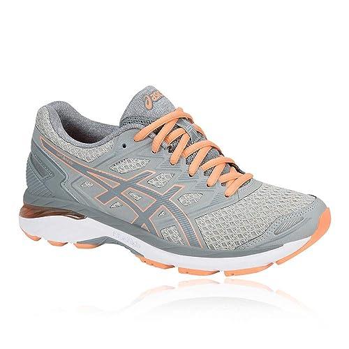 a30a9cc86d0 ASICS GT-3000 5 Women s Running Shoes  Amazon.co.uk  Shoes   Bags