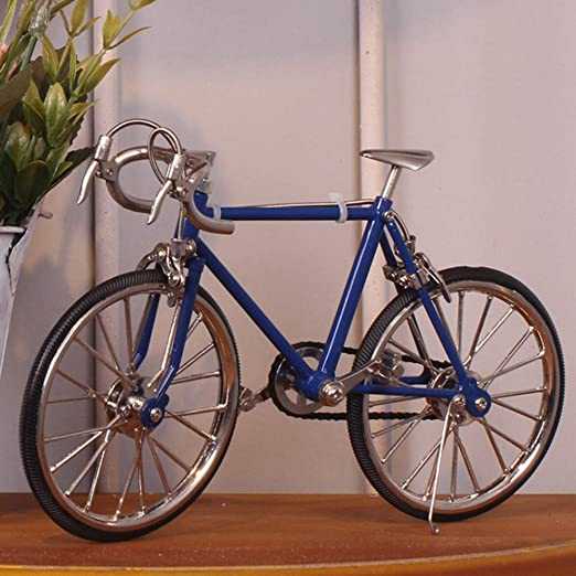 Cvthfyky Manual de Bicicleta de Carreras de Bicicletas de Moda ...
