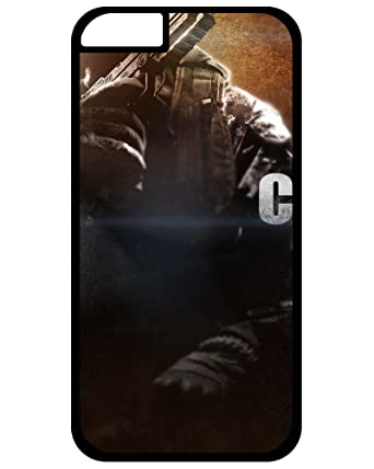 coque iphone 6 call of