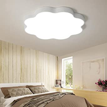Longless Schlafzimmer leuchten Einfache und moderne LED ...