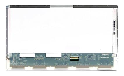 TOSHIBA SATELLITE A665 S6070 TREIBER HERUNTERLADEN